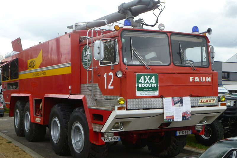 pompier Faun_310