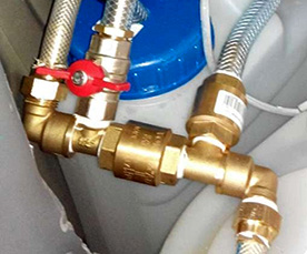 Chauffe-eau Jerrican 12 V - vos avis ?  Screen33