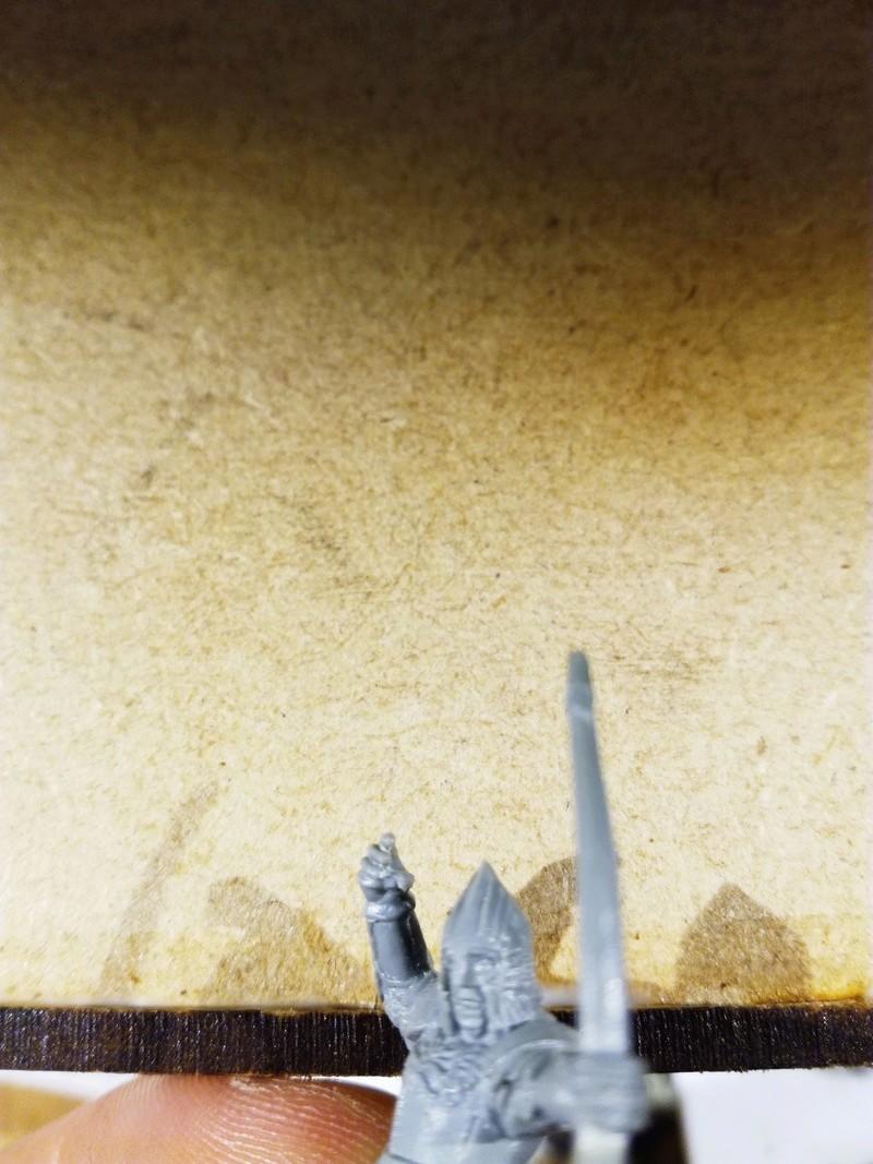 Concours de peinture n°6: Dagon Hon - Section Confirmés Img_2215