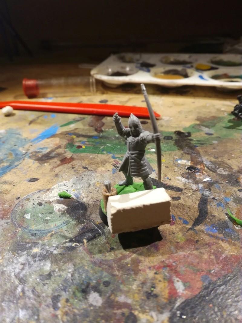 Concours de peinture n°6: Dagon Hon - Section Confirmés Img_2216