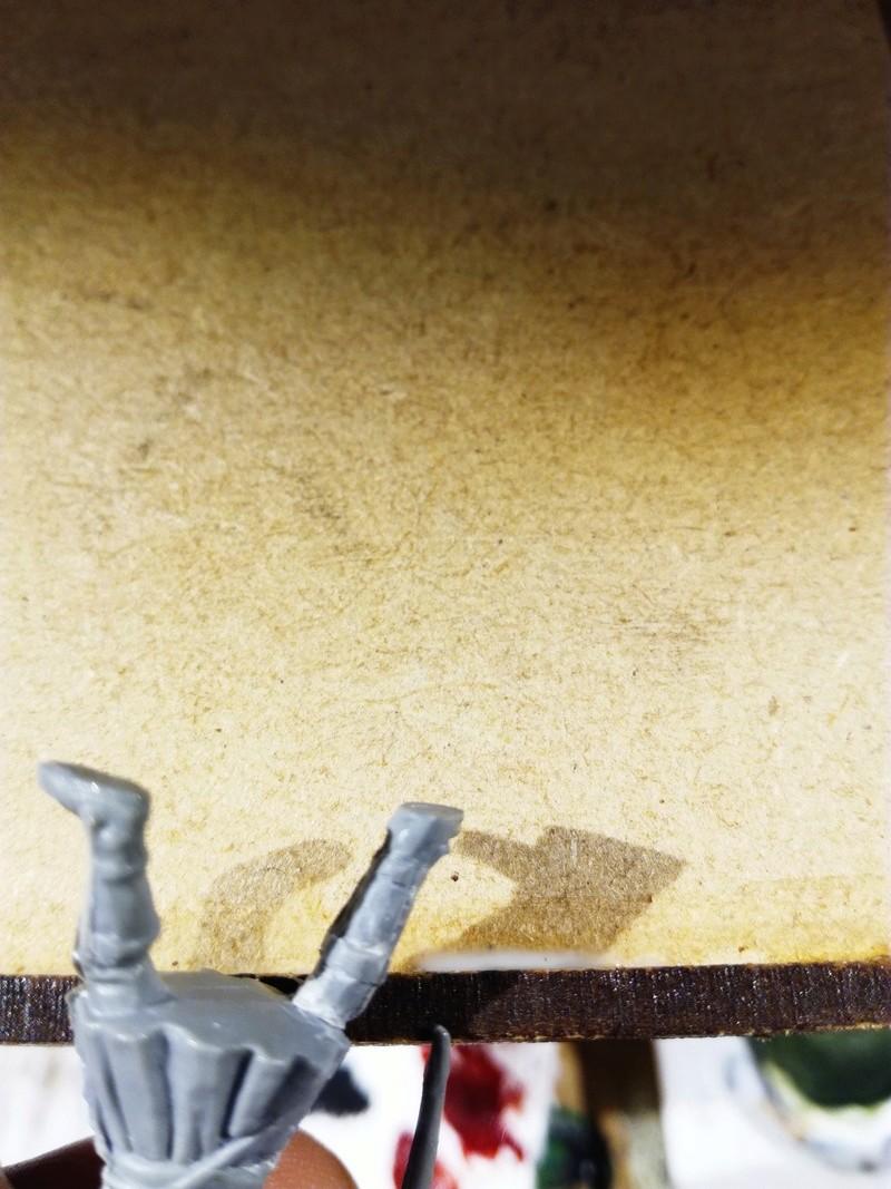 Concours de peinture n°6: Dagon Hon - Section Confirmés Img_2217