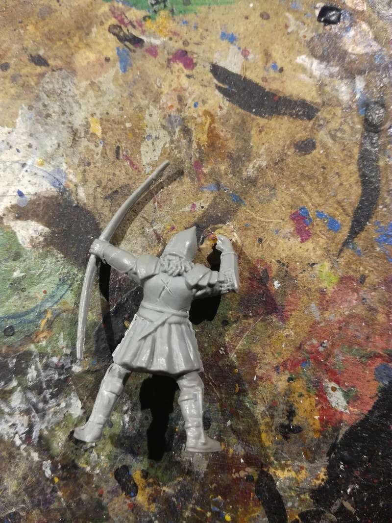 Concours de peinture n°6: Dagon Hon - Section Confirmés Img_2219