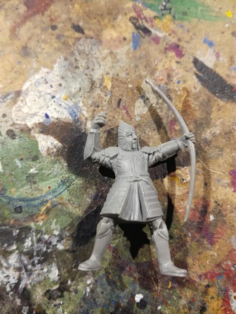 Concours de peinture n°6: Dagon Hon - Section Confirmés Img_2221