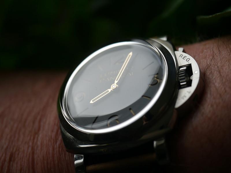 [FEU] ... de Porte-Clefs horlogers ! - Page 2 P1040010