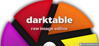 Le coté obscur de la table  Images10
