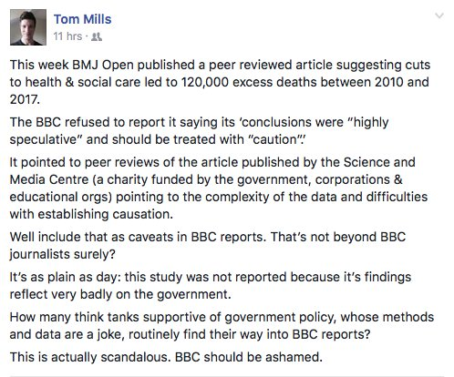 The gradual destruction and right-wing bias of the BBC - Page 6 Bbc_fa10