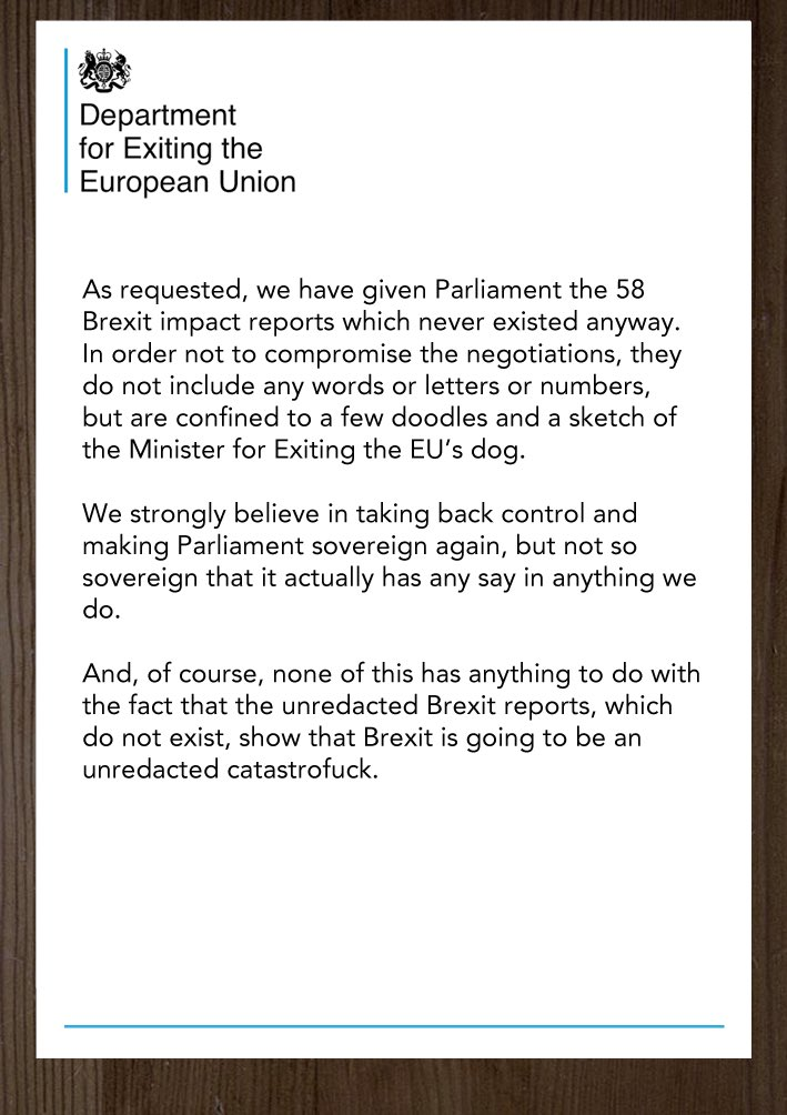 The UK and the European Union - in or out? (Part 2) - Page 3 Brexit17