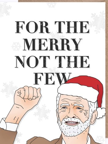 Merry Christmas & Happy New Year - Page 4 Corbyn10