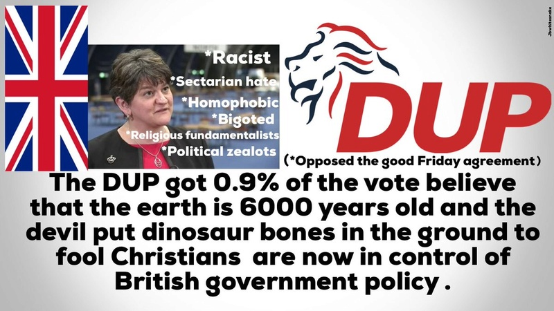 The UK and the European Union - in or out? (Part 2) - Page 3 Dup_di10