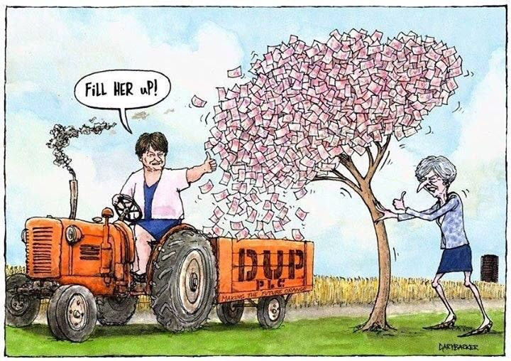Political cartoons - Page 3 Dup_ma10