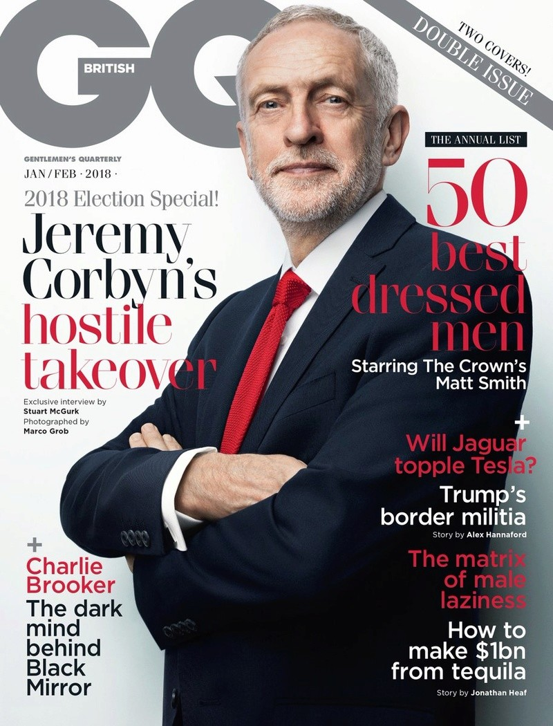 What now for Labour? (Part 3) - Page 4 Gq_cor10