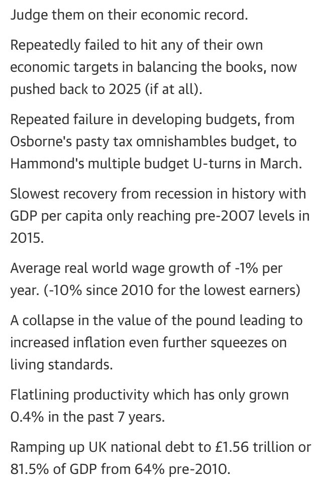Why is it taken as axiomatic that the Tories are better at running the economy? - Page 4 Tory_r10