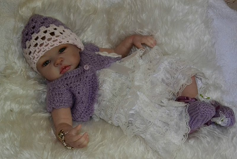 Winner of the AOTM FEBRUARY 2018 CONTEST~ Priscilla Anne - Bornannew of Artful Baby Reborns!! Baby_b16