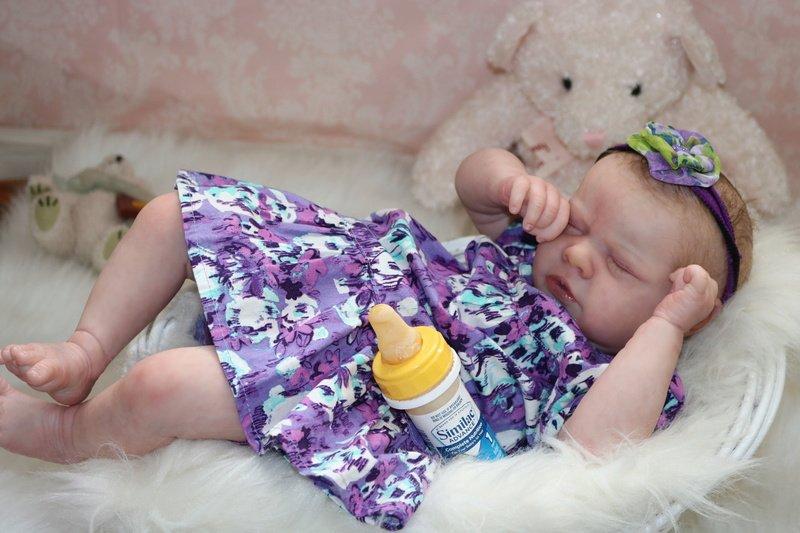 AOTM JANUARY 2018 CONTEST Baby_c11