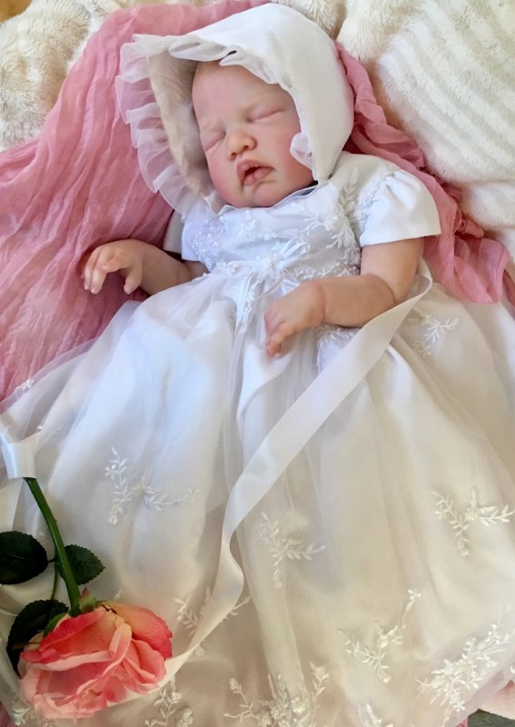 Winner of the AOTM FEBRUARY 2018 CONTEST~ Priscilla Anne - Bornannew of Artful Baby Reborns!! Baby_c14