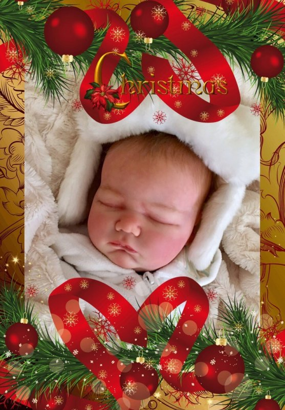 AOTM DECEMBER 2017 CONTEST Baby_n37