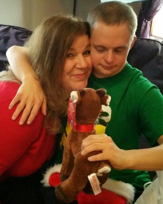 How was everyone's Christmas? Jon_an10