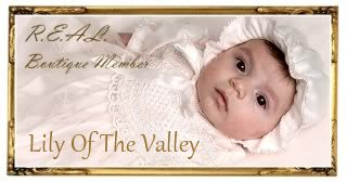 Lily of the Valley Boutique Logo Lily_o10