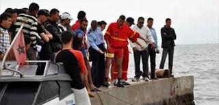 الوقاية المدنية تطوان : توظيف 39 معلم سباحة منقد موسمي _ooi_o10
