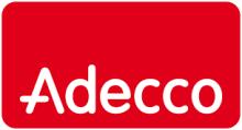 شركة خدمات التشغيل Adecco meknes : توظف 25 منصب بدون دبلوم لفائدة شركة بمدينة فاس Adecco10
