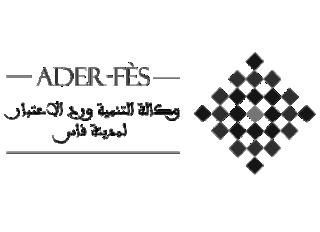 وكالة التنمية ورد الاعتبار لمدينة فاس : توظيف 07 تقني هندسة معمارية أو هندسة مدنية  أو الترميم وإعادة التأهيل و 01 قانوني قبل 28 و29 مارس 2018 Ader-f10