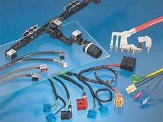 مصنع إنتاج الأسلاك الكهربائية بطنجة توظيف 100 عون تركيب و تجميع   Agent_10