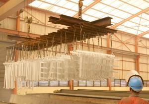 شركة في مجالات الإنشاءات المعدنية والميكانيكية والأنابيب توظيف 41 تقني بمدينة الجديدة Aic_my10