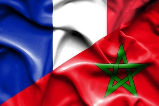 سفارة فرنسا بالرباط : توظيف عون خدمة النظافة و الصيانة براتب 4255 درهم شهريا Ambass10