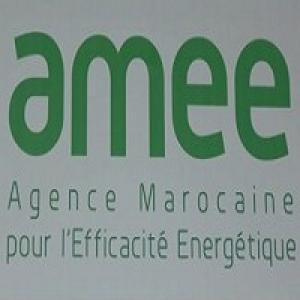 الوكالة المغربية للنجاعة الطاقية : مباراة لتوظيف متصرف من الدرجة الثانية آخر أجل 27 نونبر 2017 Amee-r10