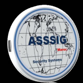 شركة إدارة مواقف السيارات ASSSIG MAROC : توظيف 30 منصب Contrôleur De Stationnement En Surface بطنجة Asssig11