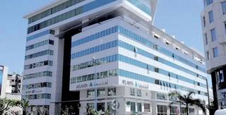 شركة التأمين أطلنطا ATLANTA ASSURANCES توظيف في عدة مناصب  Atlant10