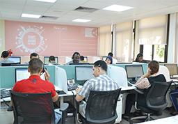 أطلس اون لاين/ الخطوط الملكية المغربية : مباراة لتوظيف 26 مستشار هاتف آخر أجل 26 ابريل 2018  Atlas_19