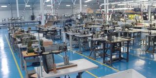 شركة BERNITEX Clean : توظيف 14 عامل و عاملة خياطة Opérateur Sur Machines بوجدة Bernit10