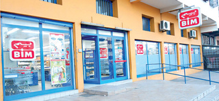 شركة اسواق التجارية BIM Stores : توظيف 40 منصب عون متعدد الخدمات بمدينة الدارالبيضاء Bim_re10