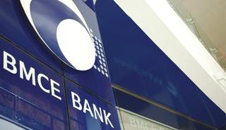 البنك المغربي للتجارة الخارجية : توظيف مكلفين تجاريين و مستشاري زبائن بعدة مدن Bmce-b11