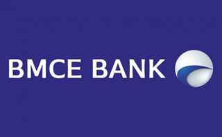 البنك المغربي للتجارة الخارجية : توظيف مكلفين تجاريين بعدة مدن Bmce_r10