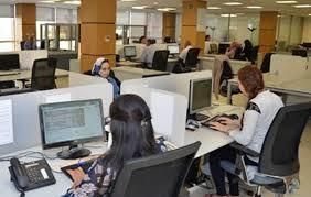 مؤسسة مالية فرع لبنك توظيف 25 منصب موظف اداري مؤهل بالدارالبيضاء Bp_sho11