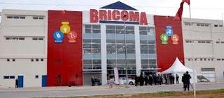 متاجر بريكوما Bricoma : تشغيل 51 منصب في مختلف الوظائف بالرباط اكدال Bricom10