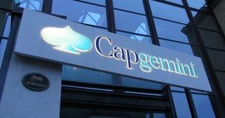 مؤسسة Capgemini : تشغيل 190 منصب مهندسين و تقنيين و اطر و مكلفين بعقد توظيف غير محدد المدة بالرباط و الدارالبيضاء Capgem11