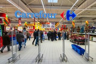 اسواق الممتازة كارفور ماجد الفطيم Carrefour - Majid Al Futtaim بدول الخليج توظيف 250 منصب من المغرب بدون دبلوم و بعقد عمل دائم اخر اجل 26 يناير 2018 Carref11