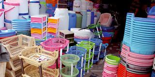 شركة لصناعة البلاستيك توظيف 07 مناصب مساعدين اداريين بمدينة براتب 3000 درهم بمدينة برشيد China_11