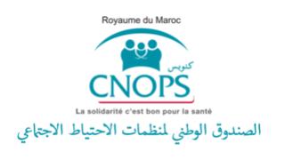الصندوق الوطني لمنظمات الاحتياط الاجتماعي : لائحة المدعوين لإجراء الاختبار الشفوي لمباراة توظيف 44 تقني من الدرجة الثالثة سلم 9 Cnops_10