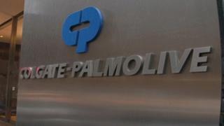 شركة COLGATE PALMOLIVE MAROC : توظيف 08 مناصب بالدارالبيضاء Colgat10