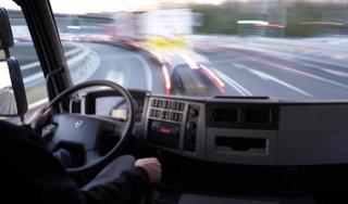 شركة NETTRANA : توظيف 20 سائق براتب ابتدءا من 3500 درهم شهريا بالدارالبيضاء Conduc12