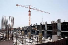 شركة في مجال البناء توظيف 75 منصب عمال البناء و الاسمنت و عمال نجارة الخشب بالرحامنة Constr10