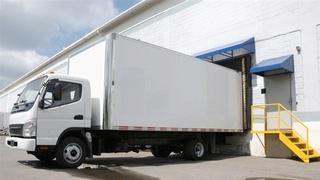 شركة - تعاونية الحليب - تعاونية فلاحية توظيف 10 سائقي شاحنة موزعين بالدارالبيضاء Cooper12