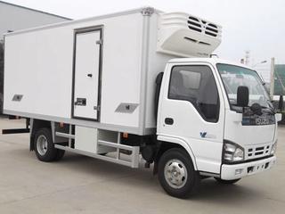 شركة و تعاونية فلاحية كبرى توظيف 10 سائقي الشاحنات و 10 مساعد بائع موزع بالدارالبيضاء Cooper15