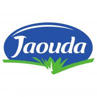 شركة انتاج الحليب و مشتقاته copag : توظيف 50 مساعد موزع و 50 سائق موزع بمدينة اكادير Copag10