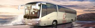 شركة النقل السياحي CORAIL TRANSPORTS : توظيف 03 سائقين حافلة و تقني و تقني مسؤول بالجديدة Corail10