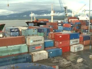 شركة بميناء طنجة توظيف 20 عون النقل و اللوجستيك  D_oaoy10